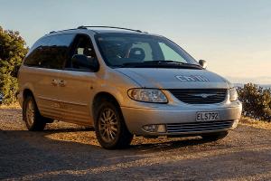 neuseeland-auto-kaufen