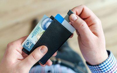 Neuseeland Bankkonto für Backpacker