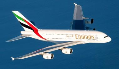 Airlines | Top 10 weltweit