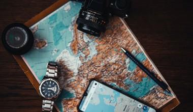 Neuseeland Reiseplanung und Formalitäten